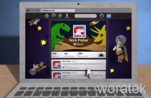 10-11-2012 Configuracion Twitter