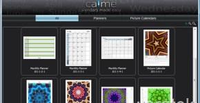 14-11-2012-Hacer-calendarios_thumb.jpg
