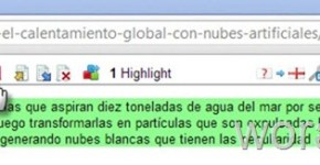 14-11-2012-marcador-paginas-web_thumb.jpg