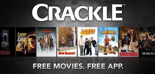 17-11-2012 app android peliculas gratis