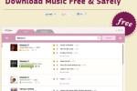 21-11-2012-MP3Jam-descargar-musica-mp3_thumb.jpg