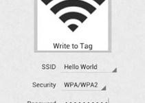 22-11-2012-redes-wifi-y-codigos-qr_thumb.jpg