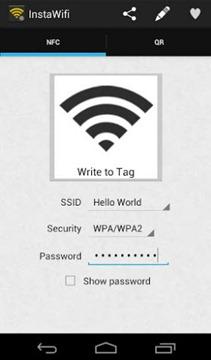 22-11-2012 redes wifi y codigos qr