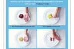 27-11-2012-porciones-adecuadas-de-comida-mujeres_thumb.jpg