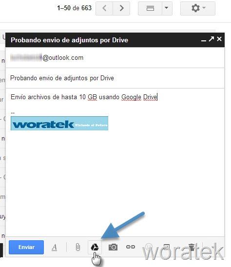 01-12-2012 Adjuntos google drive