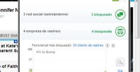 07-12-2012-privacidad-en-internet_thumb.jpg