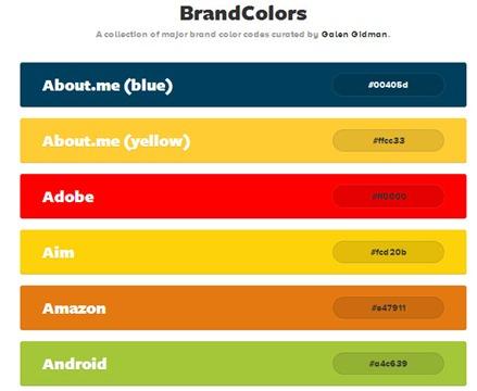 10-12-2012 colores de marcas