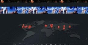 12-12-2012-busquedas-google-2012_thumb.jpg