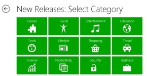 13-12-2012-aplicaciones-windows-8_thumb.jpg