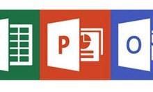 18-12-2012-Descargar-Office-2013_thumb.jpg