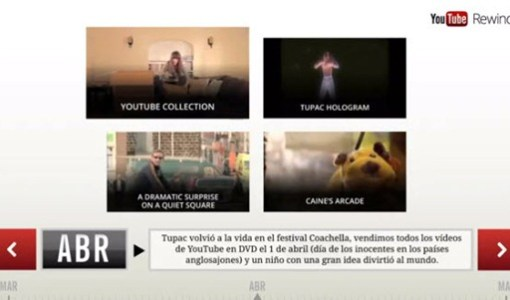 18-12-2012-Youtube-2012_thumb.jpg