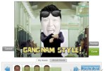 19-12-2012-Gangnam-style-video-saludo-navidad_thumb.jpg