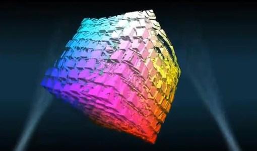 21-12-2012-protector-de-pantalla-en-3D.jpg