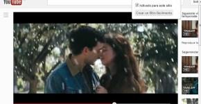 29-12-2012-bloquear-anuncios-youtube.jpg