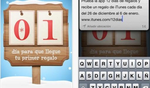 29-12-2012-regalos-itunes.jpg