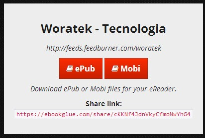 31-12-2012 convertir sitios web a ebooks 2