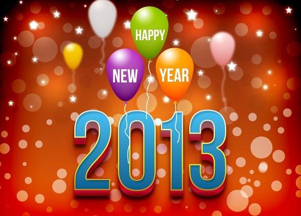 Feliz-ao-2013.jpg