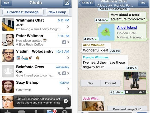 whatsapp-en-iOS.jpg