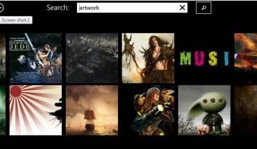04-01-2013-Wallbase-windows-8.jpg