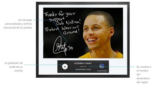 04-01-2013 autografos electronicos