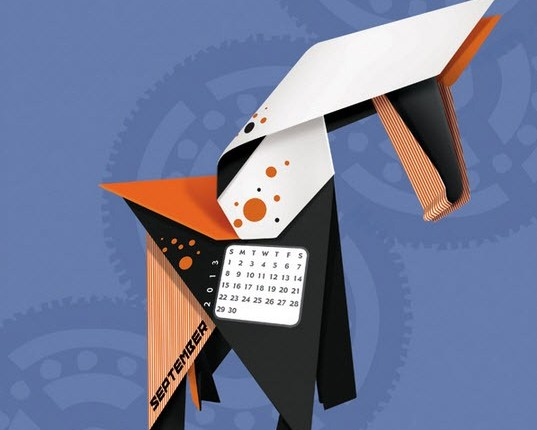 04-01-2013-origami-calendario-2013.jpg
