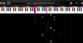 05-01-2013-aprender-piano.jpg