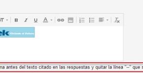 16-01-2013 firma gmail