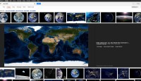 faster-google-images-search
