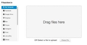 01-02-2013 subir archivos en Gmail