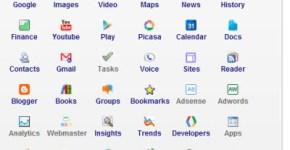 07-02-2013 servicios de google