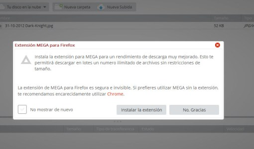 11-02-2013 add on mega para firefox