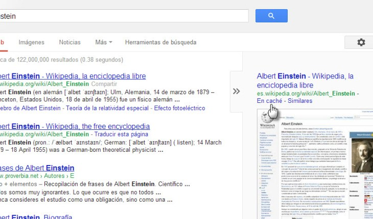 12-02-2013 cache de google