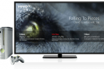 VEVO TV, video clips musicales on demand