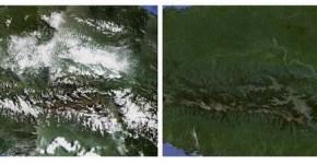 Google maps mapas claros