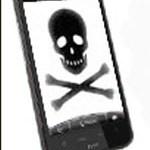virus smartphone Android