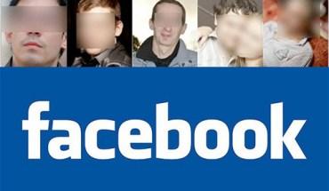 koobface virus facebook