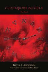 ClockworkAngels_Ebook.pdf