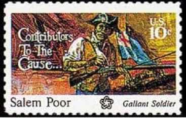 Salem_Poor_stamp_1975