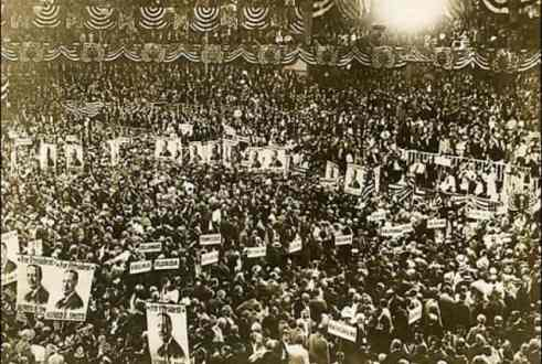 1924_klanbake