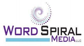 Word Spiral Media