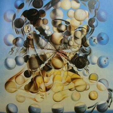 salvador_dali_surrealistic_painting_galaofspheres