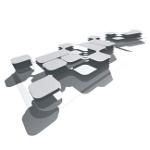 Motol Housing Cluster