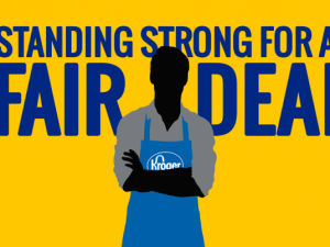 Standing-Strong-for-a-fair-deal