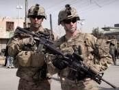 USAfghanistan
