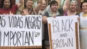 blackbrownunity