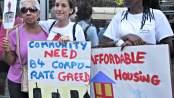 brooklyn-housing-march