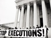 executions_0716
