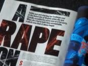 rolling-stone-rape-on-campus