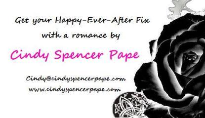 CindySpencerPape