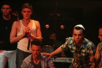 altar-boyz-2014-chromolume-theatre